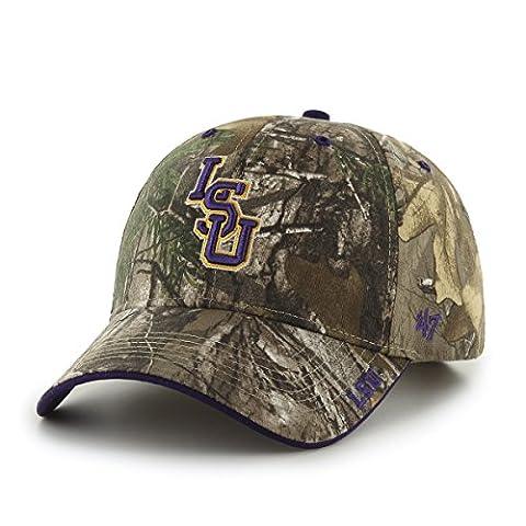 LSU Tigers 47 Brand NCAA