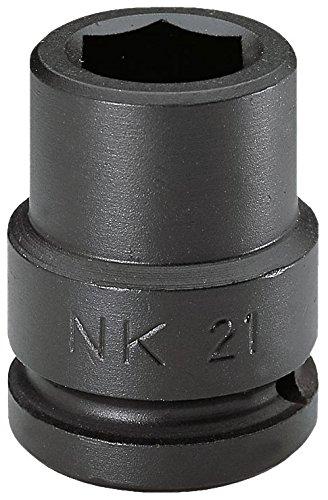 FACOM NK 23A - VASO 3/4 IMPACTO - 6C - 23MM