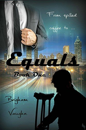 equals-english-edition