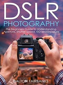 digital camera guide for beginners