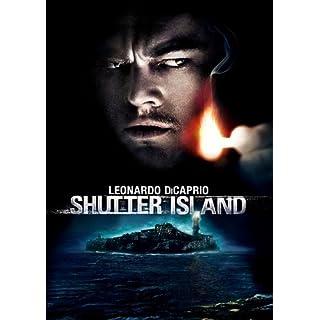 Shutter Island [dt./OV]