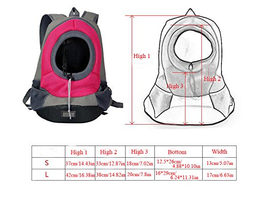 midmade-dog-cat-pet-carrier-backpack-soft-and-portable-outdoor-travel-backpack