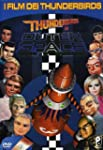 Thunderbirds in outer space [Import a...