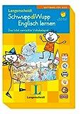 Langenscheidt - SchwuppdiWupp Englisch lernen -