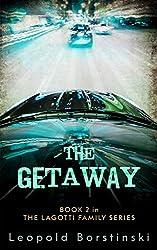 The Getaway (The Lagotti Family Book 2)