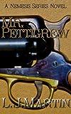 Image de Mr. Pettigrew - The Nemesis Series (English Edition)