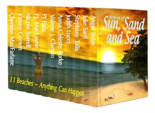 stories-of-sun-sand-and-sea-11-beaches-anything-can-happen-english-edition