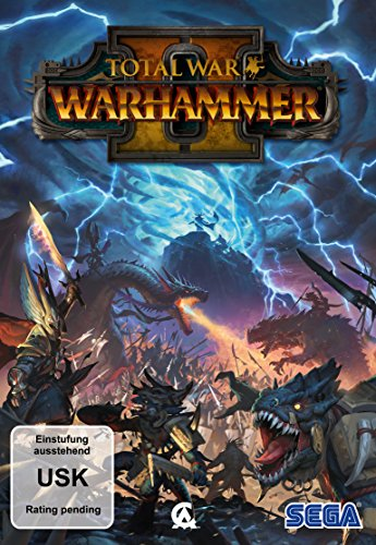 total-war-warhammer-2-pc