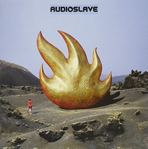 audioslave-vinyl-lp
