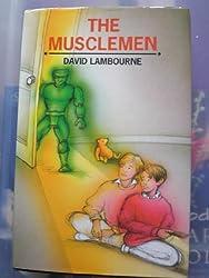 The Musclemen