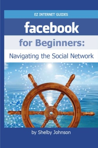 facebook-for-beginners-navigating-the-social-network