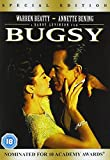 Bugsy [Import anglais]