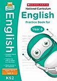 ISBN 1407140590