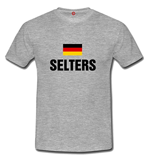 t-shirt-selters-grigia