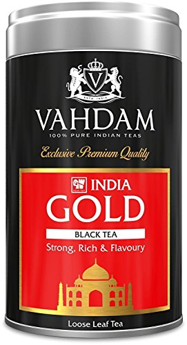 vahdam-india-goldtin-caddy-strong-rich-flavoury100-pure-unblended-single-origin-assam-loose-leaf-bla