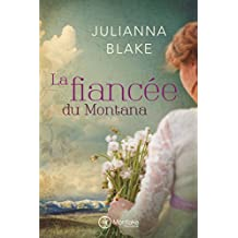 La fiancée du Montana (French Edition)