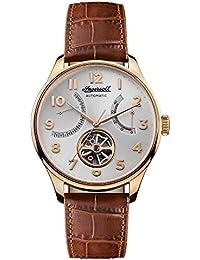 Ingersoll Herren-Armbanduhr I04603