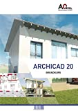 Product icon of Archicad20-Grundkurs-Handbuch
