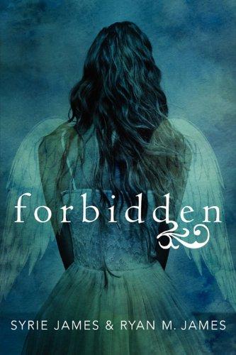 Forbidden (English Edition)