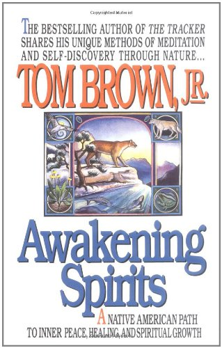 Awakening Spirits (Religion and Spirituality)