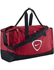 50457a1a07 Amazon.co.uk  Nike - Gym Bags   Bags   Backpacks  Sports   Outdoors