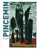 Jean-Pierre Pincemin - (1944-2005)