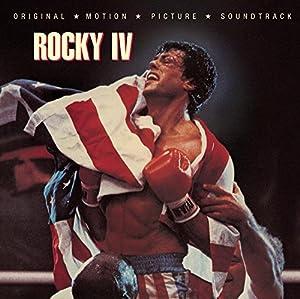 Rocky IV -  Rocky IV