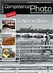 Competence Photo N 3 - le Noir et Blanc