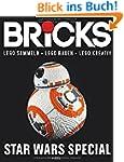 BRICKS: LEGO SAMMELN - LEGO BAUEN - L...