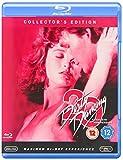 Dirty Dancing [Blu-ray] [UK Import]