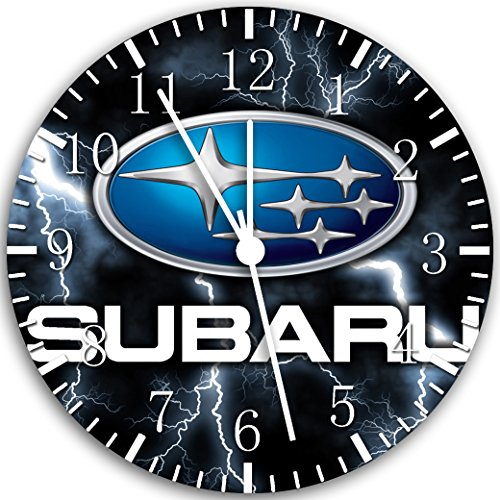 subaru-wall-clock-10-will-be-nice-gift-and-room-wall-decor-w432