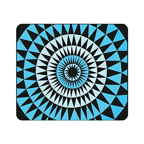 centon-otm-artist-prints-black-mouse-pad-mouse-pads