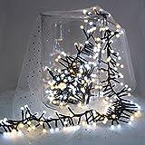 Quntis 3M 400 LED Ball String Lights