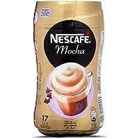 NESCAFÉ Café Mocha | Bote