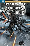 STAR WARS Legende: Knights of the Old Republic 7 - Distruttore - 100% Panini Comics Best