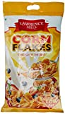 #5: Lawrence Mills Cornflakes, 500g