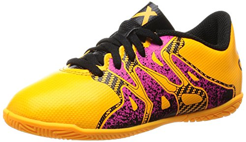adidas-x-154-in-j-botas-de-ftbol-unisex-infantil-naranja-negro-rosa-dorsol-negbas-rosimp-36-eu