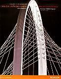 Física Universitaria Con Física Moderna - Volumen II, 13ª Edición