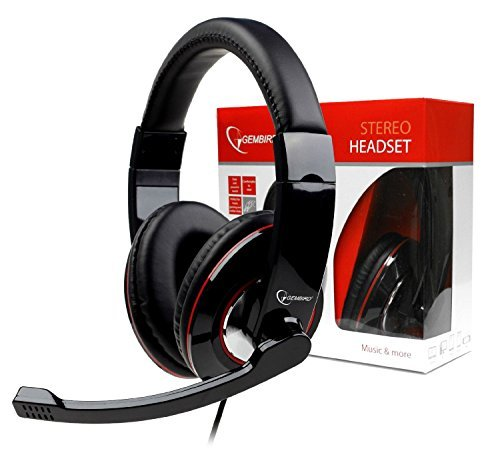 skype-chat-over-head-headset-with-microphone-headphones-adjustable-mic-for-pc-computer-voip-msn-gami