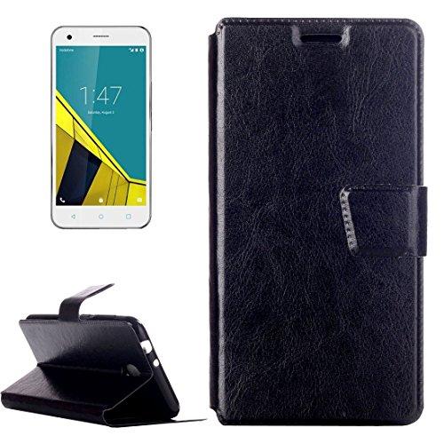 mobiltelefonhulle-fur-vodafone-smart-prime-7-crazy-horse-texture-horizontal-schlag-leder-kasten-mit-