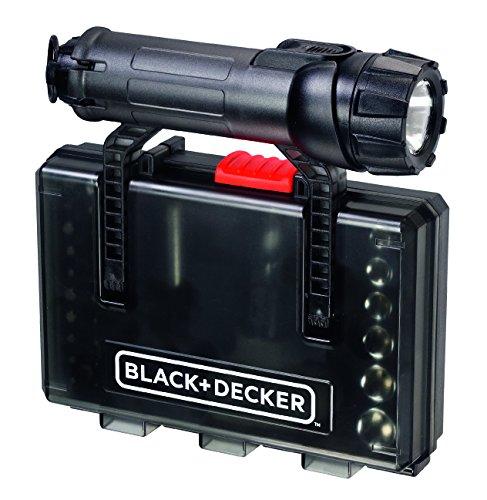black-decker-a7224-taschenlampe-sos-weste-zubehor-35-teilig