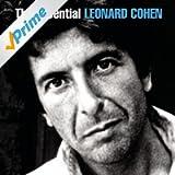 The Essential Leonard Cohen