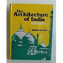 amazon in satish grover books