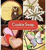 [(Cookie Swap)] [ By (author) Julia M. Usher ] [August, 2009]