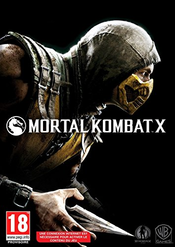 mortal-kombat-x-code-jeu-pc-steam