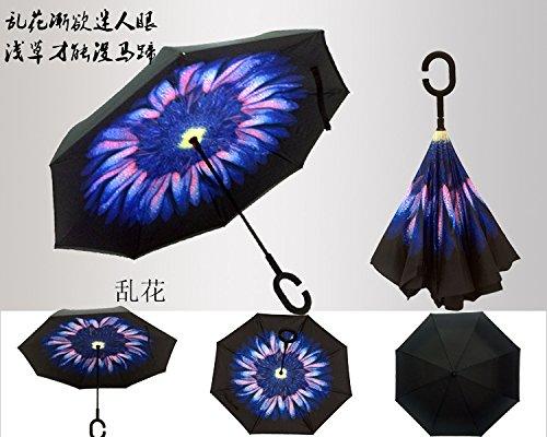 kinine-creative-mains-libres-double-parapluie-renverse-manche-patch-patch-a-louvert-de-lautomobile-p
