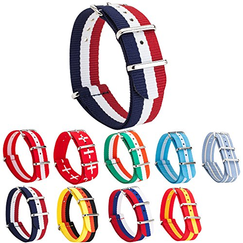 gemony-nato-strap-20mm-bracelet-de-montre-nylon-watch-band-homme-femme-bracelet-boucle-wrist-watch-d
