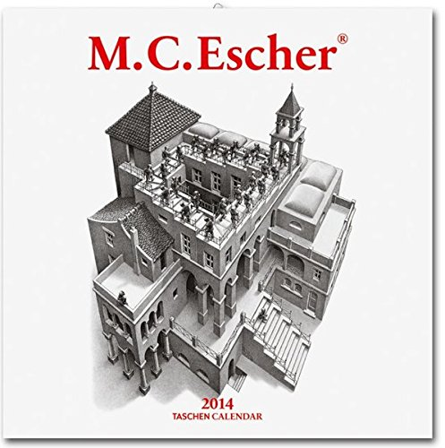 wk-14-m-c-escher