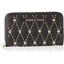 Versace Wallet - Monedero Mujer