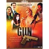 Coffret gun